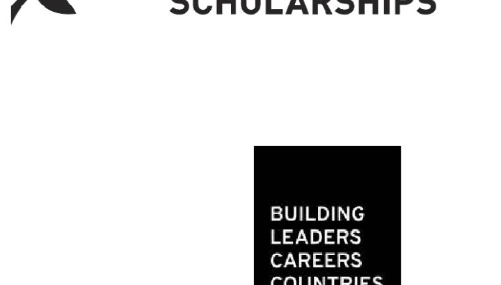 Apply for New Zealand Scholarship 2021