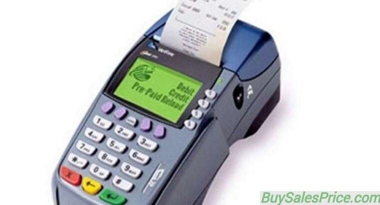 Cost of Running a POS Business in Nigeria (2021)