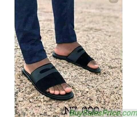 Men's shoes, footwears for sale