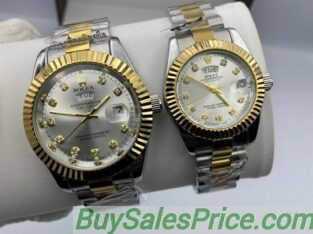 Rolex Wrist Watches for Sale