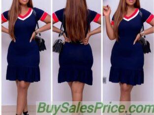 Classic Ladies dresses for sale