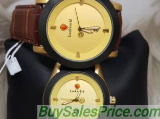 Lookworld Quality Wrist Watches for sale