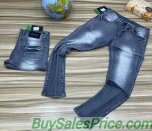 jeans for sale to be promoted online